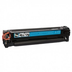 Toner 1Prime adaptable HP CF212A- Jaune
