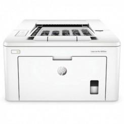 Imprimante Laser HP LaserJet Pro M102a - Monochrome