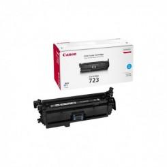 Toner Laser Canon 723 Cyan