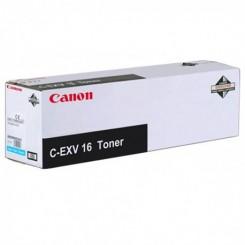Toner Laser Canon C-EXV16 Cyan