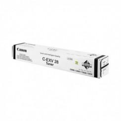 Toner Laser Canon C-EXV28 Noir