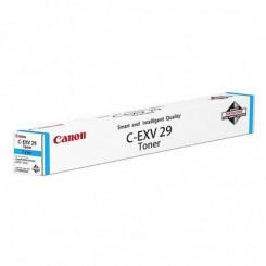 Toner Laser Canon C-EXV 29 cyan