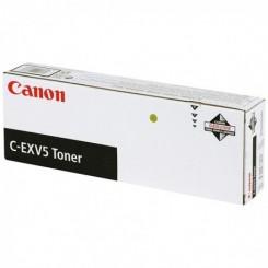 Toner Laser Canon C-EXV5