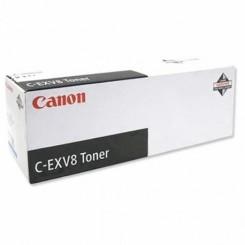 Toner Laser Canon C-EXV8 Noir