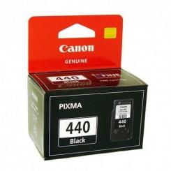 Cartouche d'encre Noir Canon PG-440