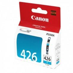 Cartouche d'encre Cyan Canon CLI426C