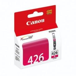 Cartouche d'encre Magenta Canon CLI426M