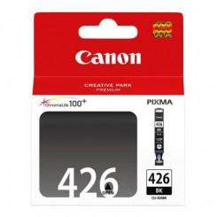 Cartouche d'encre Noir Canon CLI426N