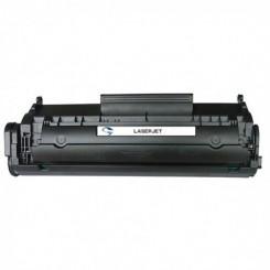 Toner 1Prime adaptable HP CE505A- Noir