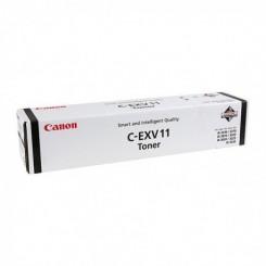 Toner Laser Canon C-EXV11 Noir