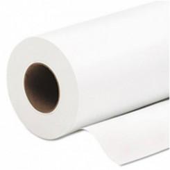 Rouleau Inspire papier peint mat 106.7cm * 30m / 128 Gr - Félix Schoeller