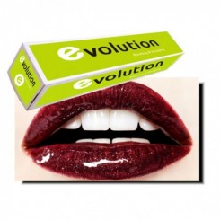 Monomerique Vinyl brillant 100/ L140gr - 1.37cm * 50m - Evolution