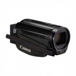 Camescope Canon Legria HF R78