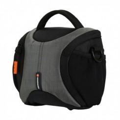 Sacoche pour appareil photo Reflex - Vanguard OSLO 15GY - Gris