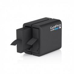 Chargeur de batterie double - GoPro