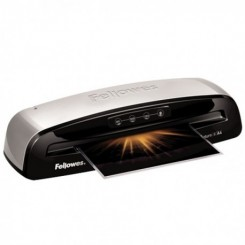 Plastifieuse A4 FELLOWES Laminator Saturn 3