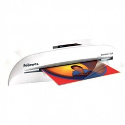 Plastifieuse A4 Cosmic 2 - Fellowes
