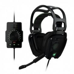 Micro-casque Razer Tiamat 7.1