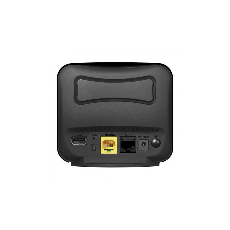 Vente routeur d link 3g wifi 150n dwr 111 tunisie for Routeur wifi exterieur