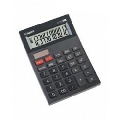 Calculatrice CANON AS-120
