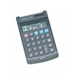 Calculatrice CANON LS-39E