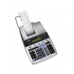 Calculatrice CANON à ruban 1211 LTSC