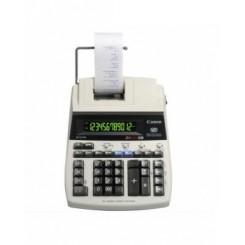 Calculatrice CANON MP120 MG 12 chiffres