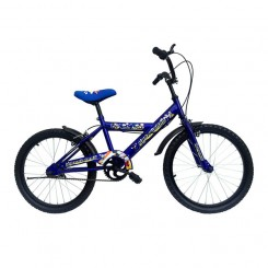 "Bicyclette Happy Park 12"" Zimota"