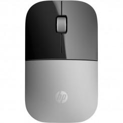 Souris sans fil HP Z3700 - Silver