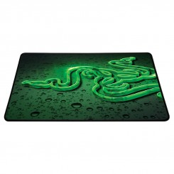 Tapis Souris Razer Goliathus Medium Speed