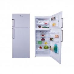 Réfrigérateur Alpha NFB50 4* - Mont Blanc - Blanc