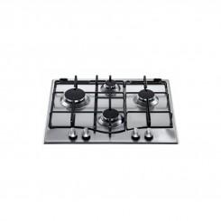 Plaque de cuisson Mont Blanc PXS70/5 - Inox