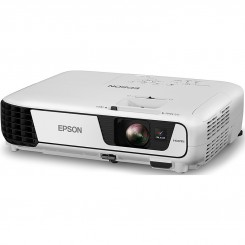 VIDEO PROJECTEUR EPSON EB-S41