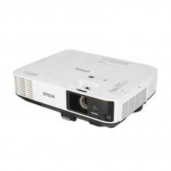 VIDEO PROJECTEUR EPSON EB-2055