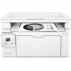 Imprimante Multifonction Laser HP LaserJet Pro M130a - Monochrome