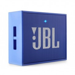 JBL GO Enceinte bluetooth portable - ORANGE