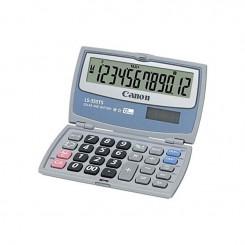 Calculatrice CANON LS-355TS