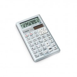 Calculatrice CANON LS-12PC