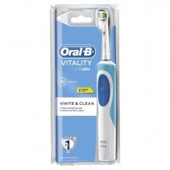 Brosse à dents électrique Oral-B Vitality D12 513W