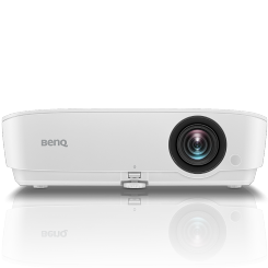 VIDEO PROJECTEUR BENQ MW533
