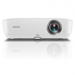 VIDEO PROJECTEUR BENQ W1050S