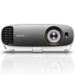 VIDEO PROJECTEUR BENQ W1700