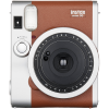 Appareil photo Instax mini 90 Fujifilm NEO CLASSIC BROWN