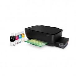 Multifonction HP INK TANK 415 couleur - Wifi