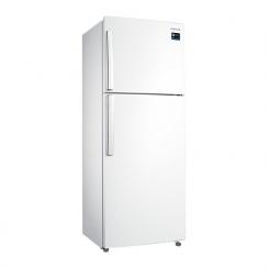 Réfrigérateur Samsung TWIN COOLING Plus No Frost 321L - Blanc