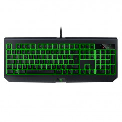 Clavier Mecanique Razer Blackwidow Ultimate 2017