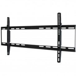 "Support TV Mural Fixe - SBOX - PLB-2264F / 37""-70"""