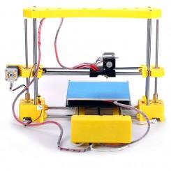 Imprimante 3D Colido DIY