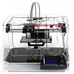 Imprimante 3D Colido 3.0