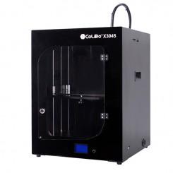 Imprimante 3D Colido X3045